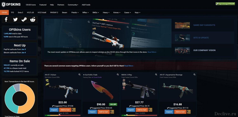 Opskins price base cs go jackpot beta