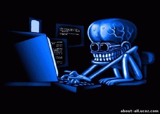 логин и пароль аккаунтов вк